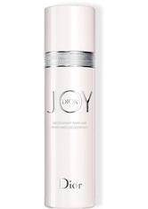 Dior - Joy By Dior – Parfümiertes Deodorant Für Damen – Deo-spray - 100 Ml