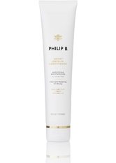 Philip B Conditioning Lovin' Leave-in Conditioner Haarspülung 178.0 ml