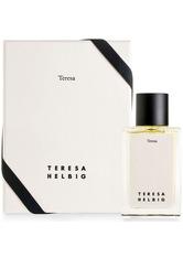 TERESA HELBIG - Teresa Helbig Teresa Eau de Parfum Nat. Spray 100 ml - PARFUM