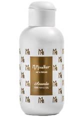 M.Micallef Ananda Collection Pure Hand Sanitizer 200 ml