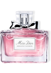 DIOR Damendüfte Miss Dior Absolutely Blooming Eau de Parfum Spray 100 ml