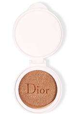 Dior Capture Dreamskin Moist & Perfect Cushion SPF 50 - PA+++ Refill FB. 030 15 g Cushion Foundation