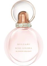BVLGARI Rose Goldea Blossom Delight 50 ml Eau de Parfum (EdP) 50.0 ml