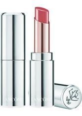 Lancôme L'Absolu Mademoiselle Cooling Lippenbalsam 3.2 g Nr. 003 - Plumpink