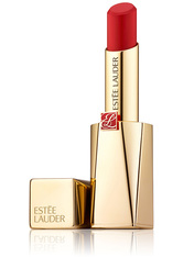 Estée Lauder Pure Colour Desire Matte Lipstick 4g (Various Shades) - Bite Back