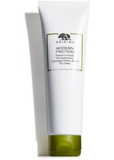 Origins Reinigung & Peeling Modern Friction Nature's Gentle Dermabrasion Gesichtspeeling 125.0 ml