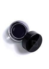 LETHAL COSMETICS After Dark Kollektion SIDE FX™ Gel Liner - REDUX 37 g