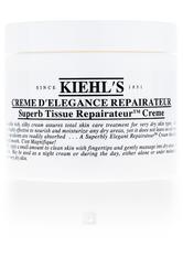 Kiehl's Creme D'elegance Repairateur Reichhaltige Repair-Creme 56 gr