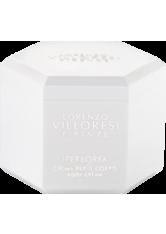 LORENZO VILLORESI - Lorenzo Villoresi Iperborea Bodycream 200 ml - KÖRPERCREME & ÖLE