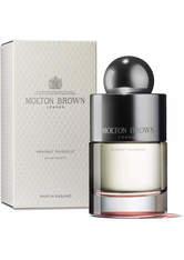 Molton Brown Fragrances Heavenly Gingerlily Eau de Toilette Nat. Spray 100 ml