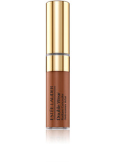Estée Lauder Double Wear Stay-In-Place Radiant and Contour Concealer 6W Extra Deep