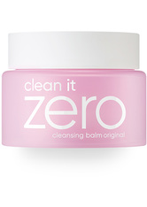 BANILA CO Clean it Zero Cleansing Balm Original Reinigungscreme 180.0 ml