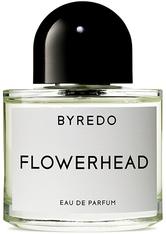 BYREDO Eau De Parfums Flowerhead Eau de Parfum 50.0 ml