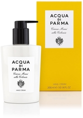 Acqua di Parma Colonia 300 ml Handcreme 300.0 ml