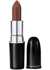 MAC Lustreglass Lustreglass Lipstick Lippenstift 3.0 g