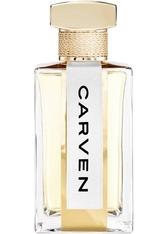 CARVEN - Carven Collection Paris Santorin Eau de Parfum Nat. Spray 100 ml - PARFUM