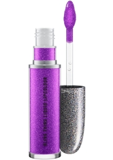 Mac M·A·C BLING THING Bling Thing Liquid Lipcolour 5 ml Purple for Daze