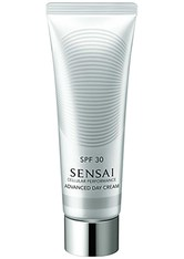 SENSAI Cellular Performance Basis Advanced Day Cream SPF 30 Gesichtscreme 50.0 ml