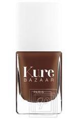 KURE BAZAAR - Kure Bazaar Nagellack Fall&Winter Collection 10 ml - NAGELLACK
