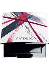 ARTDECO - Artdeco Augenbrauen Beauty Box Trio Cross The Lines Augenbrauenpuder 1.0 st - Makeup Sets
