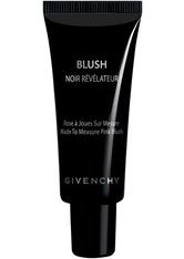 Givenchy Teint Blush 15 ml