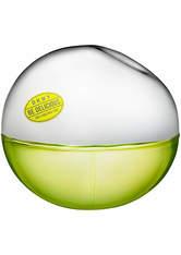 DKNY Damendüfte Be Delicious Eau de Parfum Spray tlw. nicht zellophaniert 30 ml