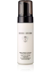 BOBBI BROWN - Bobbi Brown Reinigen / Tonifizieren Makeup Melter &amp Cleanser 150 ml - MAKEUP ENTFERNER