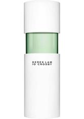 DEREK LAM - Derek Lam Unisexdüfte Rain Day Eau de Parfum Spray 175 ml - PARFUM