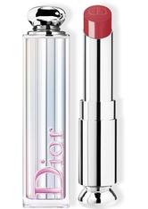 Dior - Dior Addict Stellar Shine – Hochglanz-lippenstift – Farbe & Feuchtigkeitspflege - 667 Pink Meteor