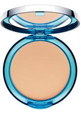 Artdeco Kollektionen Take Me To L.A. Wet & Dry Sun Protection Powder Foundation SPF 50 Nr. 90 Light Sand 9,50 g