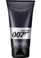 James Bond 007 James Bond 007 Shower Gel Duschgel 150.0 ml