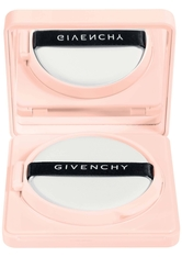 Givenchy Globale Anti-Aging-Pflege: L'Intemporal Compact Cream SPF 15 Gesichtscreme 12.0 g