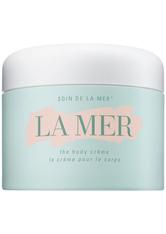 La Mer Körperpflege The Body Crème Körpercreme 300.0 ml