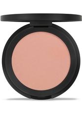 BAREMINERALS - bareMinerals GEN NUDE™ Glow Blusher 6 g (verschiedene Farbtöne) - Pretty in Pink - Rouge