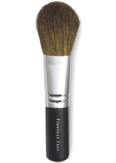 BAREMINERALS - bareMinerals Flawless Application Face Puderpinsel 1 Stk - MAKEUP PINSEL