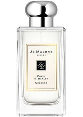 Jo Malone London Poppy and Barley Cologne (Various Sizes) - 100ml