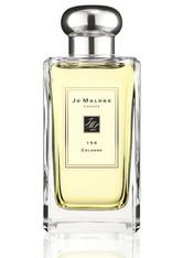 Jo Malone London Colognes 154 Eau de Cologne 100.0 ml