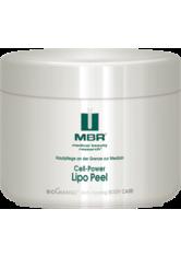 MBR Medical Beauty Research Körperpflege BioChange Anti-Ageing Body Care Cell-Power Lipo Peel 200 ml