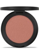 BAREMINERALS - bareMinerals GEN NUDE™ Glow Blusher 6 g (verschiedene Farbtöne) - Peachy Keen - Rouge