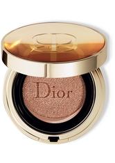 Dior Prestige Cushion Teint de Rose Foundation 030 15 g Cushion Foundation