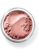 BAREMINERALS - bareMinerals Gesichts-Make-up Rouge Radiance Highlighter Rose 0,85 g - Highlighter