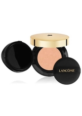 LANCÔME - Lancôme Teint Idole Ultra Cushion Foundation 13g 03 Beige Peche (Medium, Neutral) - FOUNDATION