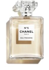 CHANEL N°5 EAU PREMIÈRE  Eau de Parfum 100 ml