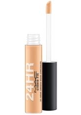MAC Studio Fix 24-Hour Liquid Concealer (verschiedene Farbtöne) - NC40