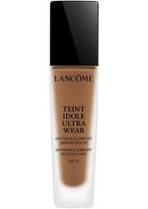 Lancôme Teint Idole Ultra Wear Flüssige Foundation 30 ml Nr. 10.3 - Pecan