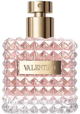 Valentino Donna Eau de Parfum (Various Sizes) - 100ml