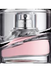 Hugo Boss BOSS Damendüfte BOSS Femme Eau de Parfum Spray 50 ml