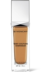 Givenchy - Teint Couture Everwear 24h Wear & Comfort Spf 20 - Fond De Teint Liquide N°y315