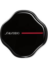 SHISEIDO - Shiseido Hanatsubaki Hake Polishing Face Brush 1 Stk. Kabuki-Pinsel - Makeup Pinsel