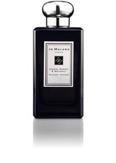 Jo Malone London Jasmine Sambac & Marigold Cologne Intense Spray (100ml)